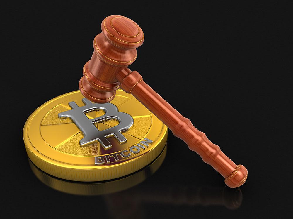 仮想通貨法の内容をわかりやすく解説