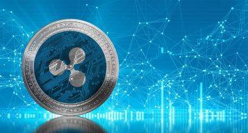 SBIの仮想通貨事業関連ニュースまとめ