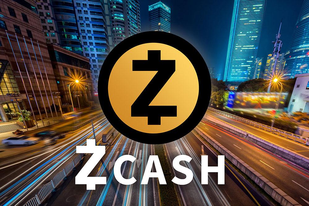 Zcash-アイキャッチ