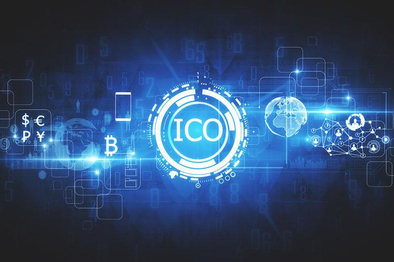 仮想通貨・Omniの特徴と将来性