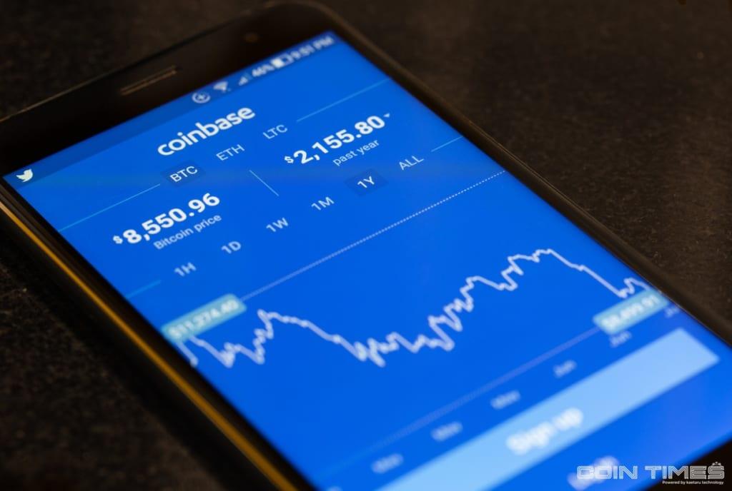 仮想通貨の総合情報サイトCOINTIMES(コインタイムズ)