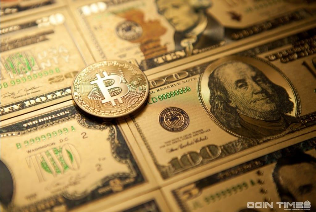 ブロックチェーン・暗号資産(仮想通貨)業界を牽引する35人の「2021年の展望」