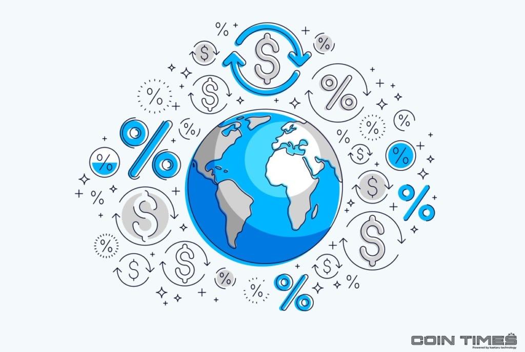 フェイスブックも改称して参入、暗号通貨が「今後も急騰」すると言えるワケ  FinTech Journal